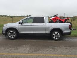The Redesigned 2017 Honda Ridgeline Is Coming! - Wilde East Towne ... Ford Diesel Trucks For Sale Craigslist Truck And Van Just Another Funny Posting Forum Is This A Scam The Fast Lane San Antonio Dodge Used Cars Broken Arrow Ok Jimmy Long 9750 Could This Custom 1993 Chevy Dually Tow Line Ten Worst Deals On Right Now Houston Texas 2008 Ford F450 4x4 Super Crew Summary Dallas Amp