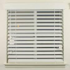 White Cordless 1 In Duplex Room Darkening Mini Blind 415