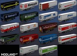 German League Trailers Mod For ETS 2 German Truck Simulator Latest Version 2017 Free Download German Truck Simulator Mods Search Para Pc Demo Fifa Logo Seat Toledo Wiki Fandom Powered By Wikia Ford Mondeo Bus Stanofeb Image Mapjpg Screenshots Image Indie Db Scs Softwares Blog Euro 2 114 Daf Update Is Live For Windows Mobygames