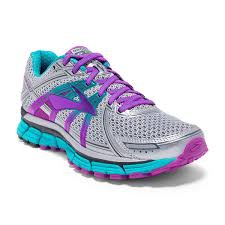 running shoes for women by brooks running