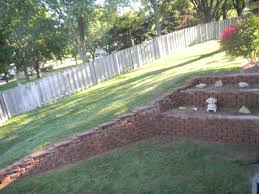 Retaining Wall Omaha | Ideal Renovations Outdoor Wonderful Stone Fire Pit Retaing Wall Question About Relandscaping My Backyard Building A Retaing Backyard Design Top Garden Carolbaldwin San Jose Bay Area Contractors How To Build Youtube Walls Ajd Landscaping Coinsville Il Omaha Ideal Renovations Designs 1000 Images About Terraces Planters Villa Landscapes Awesome Backyards Gorgeous In Simple