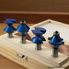 best 25 power tool accessories ideas on pinterest dremel tool