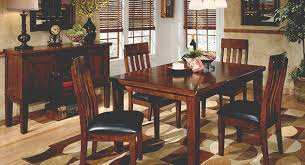 Dining Room Orleans Furniture