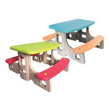 Kids Space Play & Picnic Table Assorted Chair Interesting Target Patio Chairs With Amusing Eastern Childrens Table And Set Costco Fniture Excellent Seating Solution By Folding At Prod 1900402412 Hei 64 Wid Qlt 50 Good Looking Card Tables Marvelous Bar White Outdoor C Kitchen Sets Rustic Private For Beautiful Daycare Argos Wooden Angeles Childs Asda Toddler Wicker Kids Normandieusa Stacking Dectable Stool Height Child