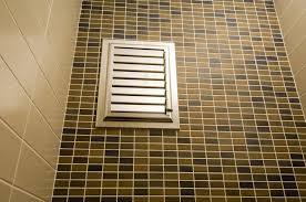 abluft im badezimmer so vermeiden sie feuchtigkeit