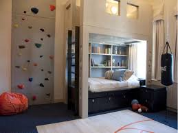 Young Man Bedroom Decorating Ideas Best 2017