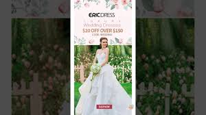 Ericdress Coupons | Coupon Code | Promo Code | Discount Code ... Ericdress Vivid Seats Coupon Codes Saving Money While Enjoying The Ericdress Coupon Promo Codes Discounts Couponbre Ericdress Reviews And Coupons Pandacheck Promo Code Home Facebook Blouses Toffee Art New York City Tours Promotional Mvp Parking How To Get Free When Shopping At Youtube Verified Hostify Code Sep2019 African Fashion Dashiki Print Vneck Slim Mens Party Skirts Discount Pemerintah Kota Ambon