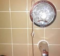 splendid bathtub drain stopper stuck 57 since the old linkage