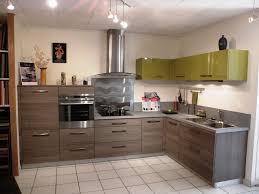 conforama cuisine electromenager cuisine equipee avec electromenager conforama maison moderne