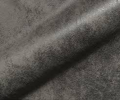 stuhl xantus flex freischwinger flach schwarz vintage grau