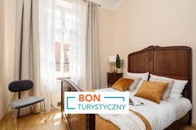 htons haus by loft affair wohnung krakow