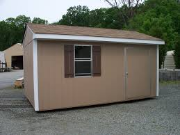 Metal Storage Sheds Menards by Others Versatube Building Reviews Manufactured Garages Lowes