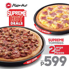 Pizza Hut Supreme Hot Deals: Get 2 Large Pan Pizzas For Only P599 How To Redeem Vouchers Online At Pizzahutdeliverycoin Pizza Hut Malaysia Promo Coupon 2016 Freebies My Coupons And Discounts Huts Supreme Triple Treat Box For Php699 Proud Kuripot Brandon Pizza Hut Deals Mens Wearhouse Coupons Printable 2018 Australia Coupon Men Loafers Fashion Dinnerware Etc Code Staples Fniture Free Code 2019 50 Voucher Super Bowl Wing Papa Johns Dominos Delivery Popeyes Daily 399 Canada Black Friday Online Deal Bogo Free With Printable