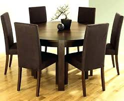 8 Dining Room Set Cheap Tables For Cute Sets Full Size