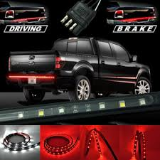 Lights Chevy Silverado Tailgate Light Bar Light Strips For Trucks ... House Tuning Cree 60watt Diffused Flood Flush Mount Led Backup Light Backup Auxiliary Lighting Kit Installation Fits All Truck T15 921 912 W16w Canbus No Error Free Reverse White 201518 High Powered Lights F150ledscom Oracle 35001 Black 2019 Toyota 4runner Pair Pack Backup Lights For Land Cruiser Kdj 200 Olm 2015 Wrx Sti 2013 Brz 2009 2014 Maximus3 Install Review Offroaderscom 2018 Newset Bulb 0918 Dodge Ram Factory Replacement 2016 Silverado Auxiliary Youtube