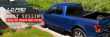 Quality Truck Accessories Longview Tx - BozBuz 2017 Chevrolet Silverado 1500 2wd Double Cab 1435 Custom In Truck Gear Supcenter Home Suspension Lift Kits Leveling Body Lifts Dodge Ford 2015 Chevy Accsories Bozbuz Carrollton Tx Best B And H Mansfield Tx Bed Covers