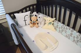 Babies R Us Dresser With Hutch bedroom cherry nursery dresser and babies r us dressers