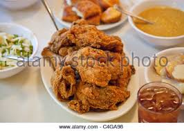 excellent exquisite mrs wilkes dining room savannah ga menu mrs