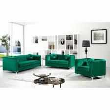 Ikea Green Velvet Sofa Uk Emerald For Sale Emilygarrod