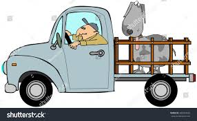 Illustration Man Driving Truck Large Dog Stock Illustration ... Burnouts In The Sky For Truckloving Surrey Man Killed At A House Retrospace Comic Books 64 Im Love With Truck Drivin Man Van Ellesmere Port Never Underestimate An Old Truck T Shirt Stickers By We Excel Being Best Removalists Rubbish And Illustration That A Is Driving Light Car With Hood Malapan Nj Movers Two Men Wixycom People At Work Delivery Handing Removal Crest Retro Stock