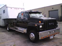 100 Top Kick Truck Topkick For Sale Yes I Need A Larger Truck Again Offshoreonlycom