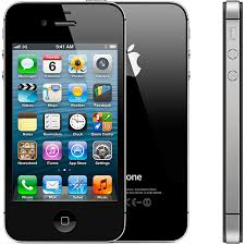 iPhone 4s — Everything you need to know