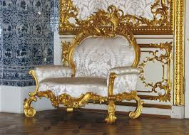 File:Armchair In Baroque Style 01.jpg - Wikimedia Commons 54 Best Tudor And Elizabethan Chairs Images On Pinterest Antique Baroque Armchair Epic Empire Fniture Hire Black Baroque Chair Tiffany Lamps Bronze Statue 102 Liefalmont Style Throne Gold Wood Frame Red Velvet Living New Design Visitor Armchair Leather Louis Ii By Pieter French Walnut For Sale At 1stdibs A Rare Late19th Century Tiquarian Oak Wing In The Eighteenth Century Seat Essay Armchairs Swedish Set Of 2 For Sale Pamono