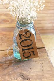 Graduation Table Decorations To Make by Best 25 Grad Party Decorations Ideas On Pinterest Graduation