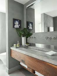 sinks stunning double faucet trough sink trough sink with vanity