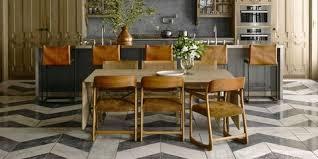 100 Great Kitchen Design Ideas
