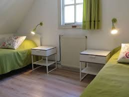 bedrooms first savae org