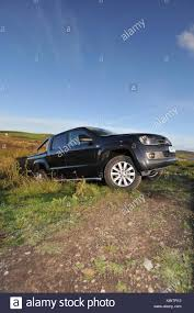 2011 VW Amarok 4x4 Pickup Truck Stock Photo: 170804622 - Alamy Vw Amarok Gets New 201 Hp V6 Diesel Canyon Special Edition Is The Volkswagen Set To Come Us Carbuzz Tdi Review The Truck That Ate A Golf Youtube 2015 First Drive Review Digital Trends Editorial Photo Image Of Quad Large 66765786 Might Unveil Pickup Concept In York Roadshow Knocking Socks Off Competion Since Pick Up Cover For Truck Used 2014 Dc Trendline 4motion For Sale 2017 Hunter Motor Group Prices Pickup From 16995 Uk Carscoops Five Top Toughasnails Trucks Sted
