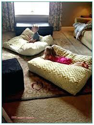 Breathtaking Oversized Floor Pillows Extra Floor Pillows