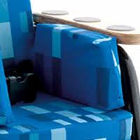 leckey easy seat