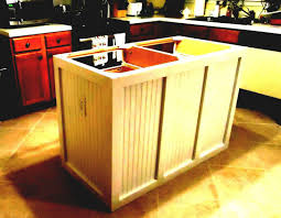 Affordable Kitchen Island Ideas by Cheap Kitchen Islands Full Size Of Table Kitchen Island Ikea