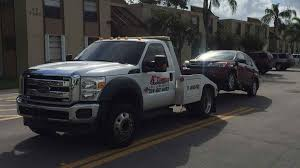 Towing Pompano Beach | 754-801-0853 | Cheap Towing Pompano Beach Houstonflatbed Towing Lockout Fast Cheap Reliable Professional Sacramento Service 9163727458 24hr Car Cheap Jupiter 5619720383 Stuart Loxahatchee Pompano Beach 7548010853 The Best Tow Truck Rates Victoria Brand New Whosale Suppliers Aliba File1980s Style Tow Truckjpg Wikimedia Commons Rier Arlington Texas Trucks For Sale Tx Recovery Service Birmingham Truck Scrap Cars Salvage Scarborough Road Side 647 699 5141 In Charlotte Queen City North Carolina