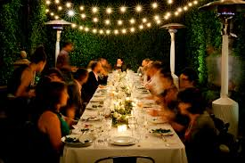 Outdoor Dinner Party Decoration Ideas - Decorating Of Party Wedding Decoration Ideas Photo With Stunning Backyard Party Decorating Outdoor Goods Decorations Mixed Round Table In White Patio Designs Pictures Decor Pinterest For Parties Simple Of Oosile Summer How To 25 Unique Parties Ideas On Backyard Sweet 16 For Bday Party