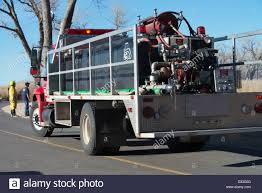 Fire Pumper Truck Stock Photos & Fire Pumper Truck Stock Images - Alamy Pierce Saber Pumper Tanker Fire Truck Emergency Equipment Eep Martins Ferrys Purple Is Now In Service News Sports Jobs Beckville Adds Pumper Truck To Arsenal Moves Old Sold 2008 10750 Rescue Pumper Command Apparatus North Carolina Department Gets Unique Truckambulance First Responder Tankpumper Saves Money Adds Ad Vault Beatricedailysuncom Danko Mini Cafs Minipumper Squads New Rescue Going Into Service Local Jgtccom Sluban Engine Rescue Compatible Building Bricks Springwater Receives New Township Of