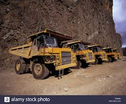 Dump Trucks Parked At Quarry Stock Photo: 276668678 - Alamy Bell Articulated Dump Trucks And Parts For Sale Or Rent Authorized Lvo Fm400 6x4 Tipper Truck Dumtipper Used Heavy Duty Trucks Kenworth W900 Dump Hoover Truck Centers Talks Triaxle Bus Mediumduty Curry Supply Company Filebig South American Truckjpg Wikimedia Commons Used 2013 Mack Gu713 Dump Truck For Sale 6831 Iveco 33035 Year 1985 Price 11759 Coinental Race Of Belaz Ford L Series Wikipedia Granite Mack Shop Xxl Rc Cstruction Site Big Scale Model Trucks And Excavator