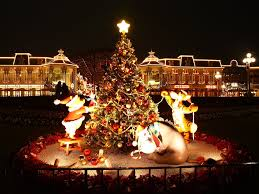Mr Jingles Christmas Trees West Palm Beach by 10 Best Disney Christmas Images On Pinterest Christmas Time