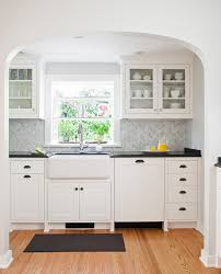 Farmhouse Kitchen Hardware Unbelievable Black Cabinet Pulls Vs Knobs Interior Ideas