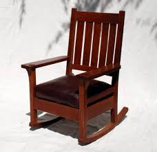 rocking chair types concept home interior design