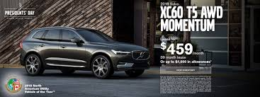 Volvo Cars Of Burlingame | New & Used Car Dealer Serving San ... Used Inventory Tesla Craigslist Sf Cars For Sale By Owner Motor 6500 Is This Triumph A Rock And Roll Machine Bay Area Becomes Top Spot In Nation Auto Theft Cbs San Francisco Vehicle Scams Google Wallet Ebay Motors Amazon Payments Tesla Updates Model 3 Spotted Twice This Week In Truck Depot Commercial Trucks North Hills The Car Database 25000 Pickup Cadillacamino Chicago Illinois Online Help For And 4995 Be Crierrageous Guide To Camping Berkeley