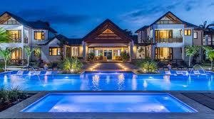 104 Modern Homes Worldwide 6 Luxury Vacation Rental Sites That Aren T Airbnb Architectural Digest