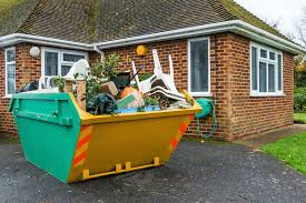 100 Garbage Truck Rental How To Rent A Dumpster Or Container For Remodel Debris