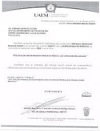 Convocatorias Proceso Contratación By Diana Gutiér Issuu