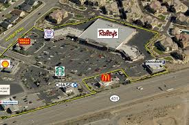 Kimco Realty Nevada Mechanical Contractor Reno Nv Rhp Systems Inc 581 Golden Vista Ct 89506 Mls 1706012 Dickson Greenwashed Unusual Gifts Condos For Sale Near Barnes And Noble Distribution Center In Careers Kimco Realty Homes Triple A Carpet Sparks Its Logistics Triples Dtown Office Space