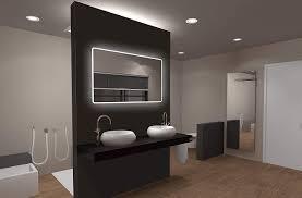 اختبار ومقارنة مرآة الحمام 2021 الفائز في الاختبار شراء