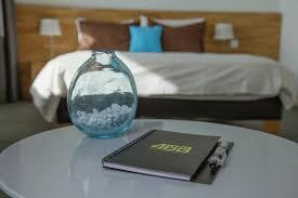 bureau passeport lausanne apart hotel 46a lausanne avis récents