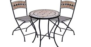Full Size Of Chairamazing Small Outdoor Table And Chairs Saltholmen 2 Folding